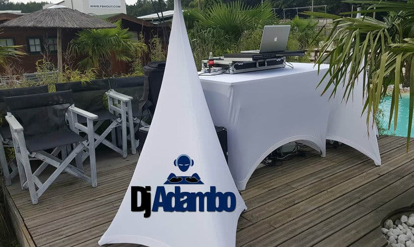 dj-adambo beach-party