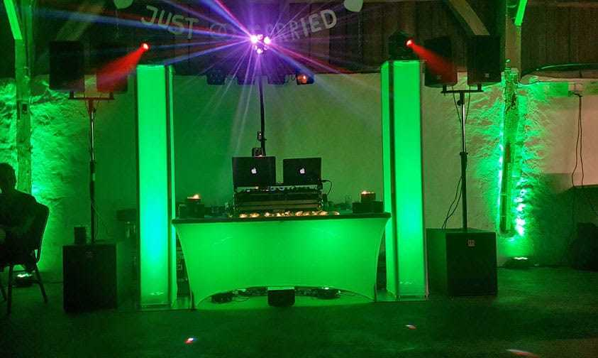 dj-adambo light-green