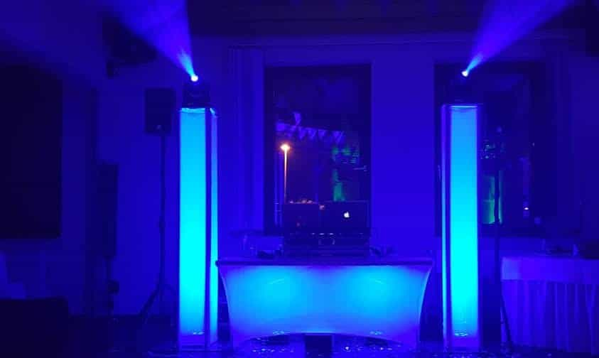 dj-adambo midnight-light